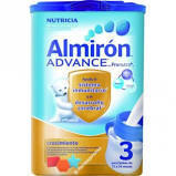 ALMIRON ADVANCE 3 EZP 800 G