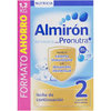 ALMIRON ADVANCE 2BIB 1200 G