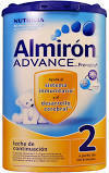 ALMIRON ADVANCE 2 EZP 800 G